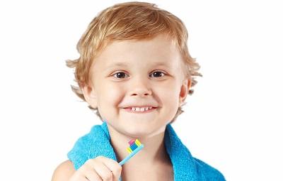 dental-travma