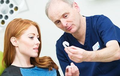 invisalign-braces-consultation-1200x600